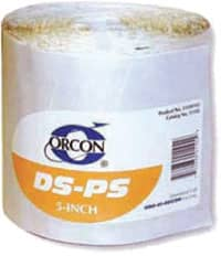 Orcon DS-PS Tape