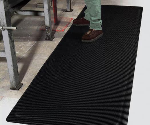 Invigorator Anti Fatigue Mat