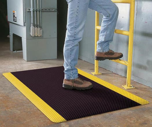 Armor Anti-Fatigue Mat