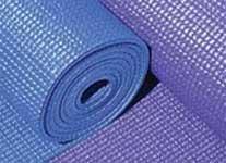 Studio Yoga Mats - Eco Yoga Mats