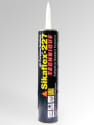 SikaFlex 227 Rubber Floor Seam Sealer (Black)