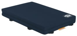 "Cloud Mat (4"" to 12"" thick)"