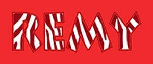 Personalized Folding Mat - Zebra Font