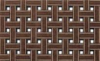 Clean Scrape Doormat -  Weave