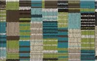 Wyndham Weave - Tara Stripes