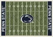 Penn State Nittany Lions - Sports Team Rug