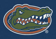 Florida Gators - Sports Team Rug