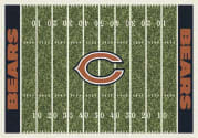 Chicago Bears - Sports Team Rug