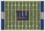 New York Giants - Sports Team Rug