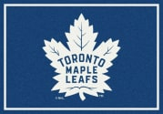 Toronto Maple Leafs - Sports Team Rug