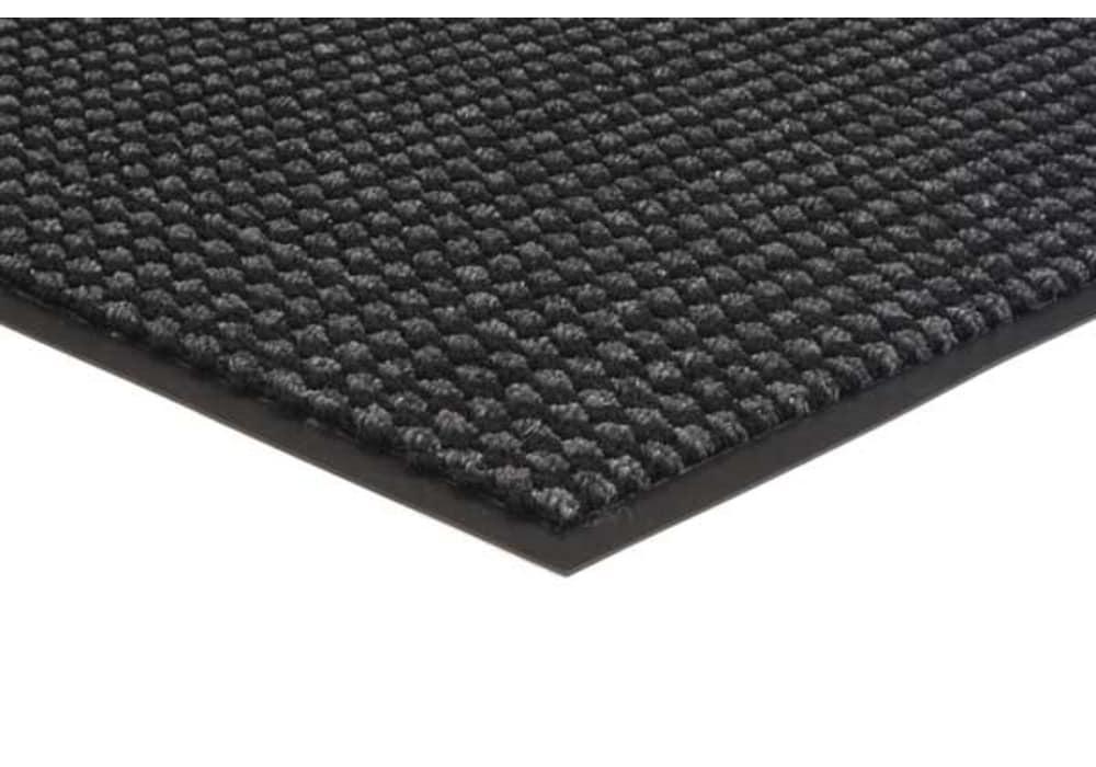 Elegant Design Prestige Carpet Mat Or Runner