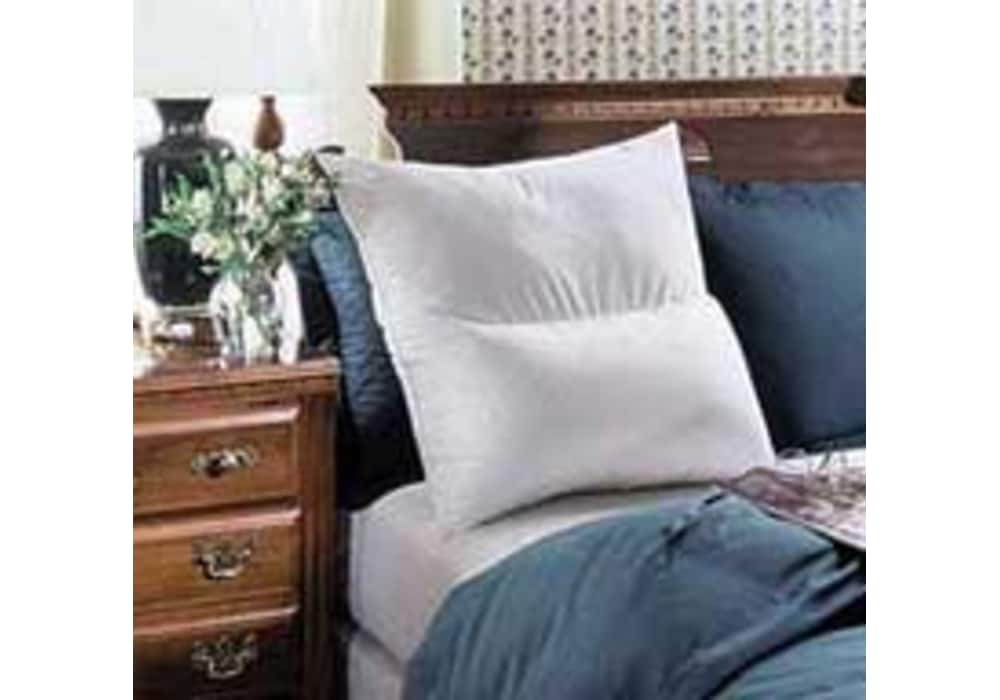 pillow for reading in bed watch tv or read for hours in comfort. Black Bedroom Furniture Sets. Home Design Ideas