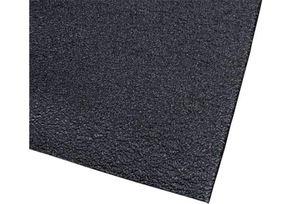 Durable Armor Anti Fatigue Mat With Wear Resistant Surface