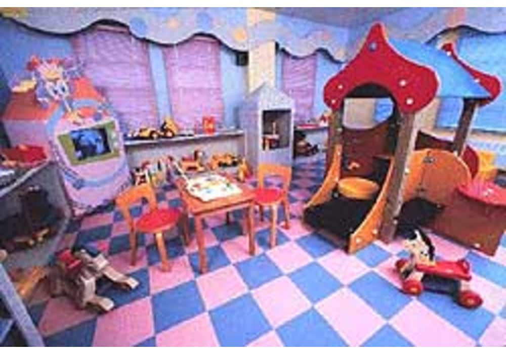 SoftCarpet Playroom Flooring Kids Playroom Floor Kids Play Room Floor