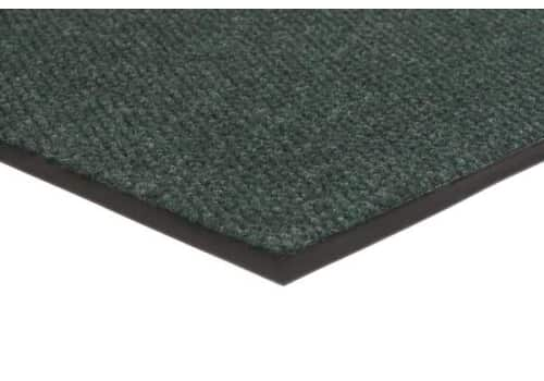 Dry Rib Mat