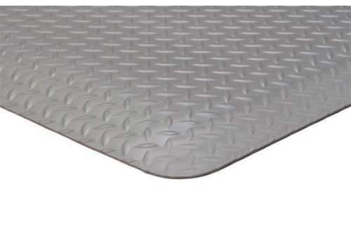 "Supreme Diamond Fatigue Mat (11/16"")"