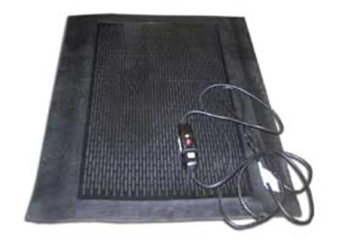 Ice and Snow Melting Heated Mat
