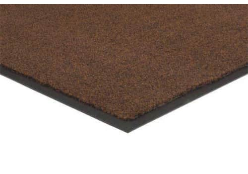 Standard Olefin Mat