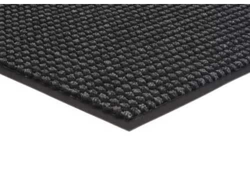 Prestige Entry Mat and Runner