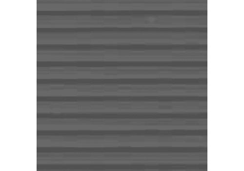 """All-Purpose Non-Slip Mat Runner (1/8"""")"""