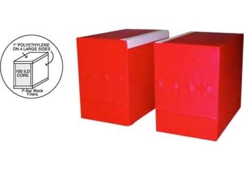 Parallel Blocks (Set of 2)