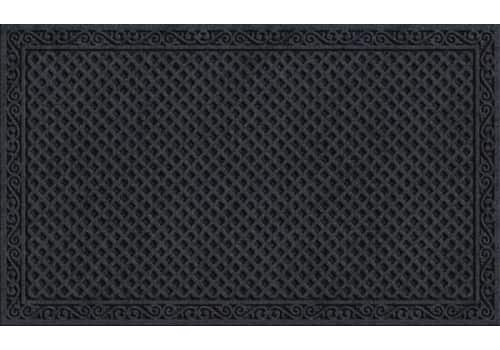 Elite Textures  Mat - Iron Lattice