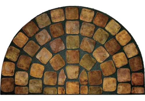 Masterpiece Mat - Medieval Stones