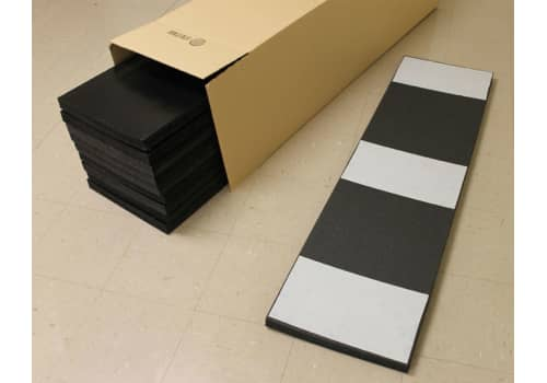Wall Padding Home Kit