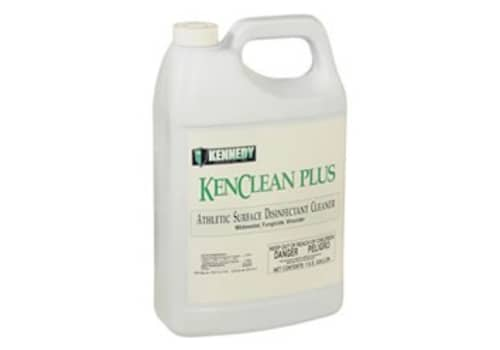 KenClean-Plus Mat Disinfectant & Cleaner