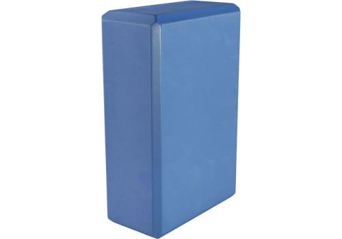 "Foam Yoga Block - 3""x6""x9"""