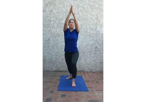 "72"" Long Yoga Deluxe Mat"