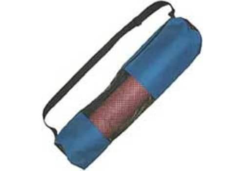 Yoga Breeze Mat Carrier