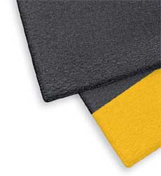 ErgoFlex Fatigue Floor Mats