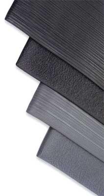 Armor Anti Fatigue Floor Mat
