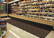 Floor Matting For Wet Areas