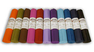 Wholesale Yoga Mats - Mats for Yoga Studios