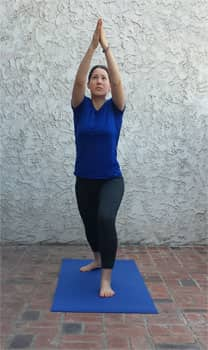 Long Yoga Mat