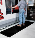"Anti-Static SmoothTech Anti-Fatigue Mat (1/2"")"