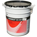 MW-941 Rubber Flooring Adhesive (Trowel On)