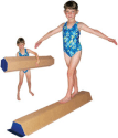 Foam Sectional Balance Beam - 6