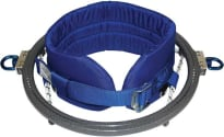 Rotator Twisting Belt