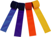 Gymnastics Beam Sticky Strips - 8'x4
