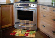 Kitchen Cushion Comfort Mats