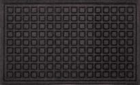 Elite Textures  Mat - Blocks
