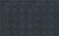 Elite Textures  Mat - Crosshatch Smoke