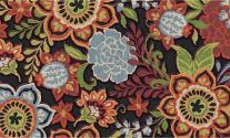 Masterpiece Mat - Francesca Floral
