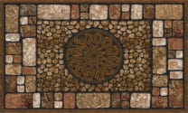Masterpiece Mat - Notre Dame Earthstone