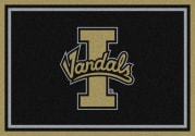 Idaho - Sports Team Rug