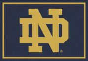 Notre Dame Fighting Irish