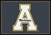 Appalachian State Mountaineers - Sports Team Rug